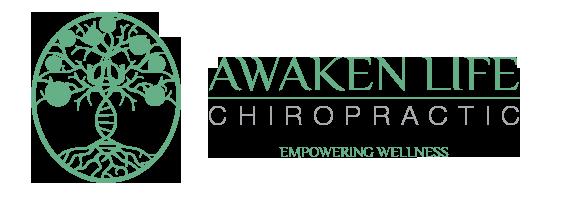 awaken-life-logo