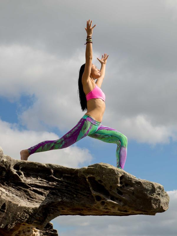 alice-yoga